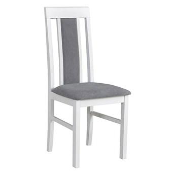 Krzesło / krzesła NILO 2