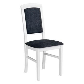 Krzesło / krzesła NILO 4
