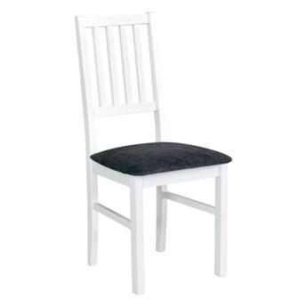 Krzesło / krzesła NILO 7