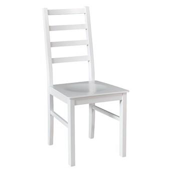 Krzesło / krzesła NILO 8D