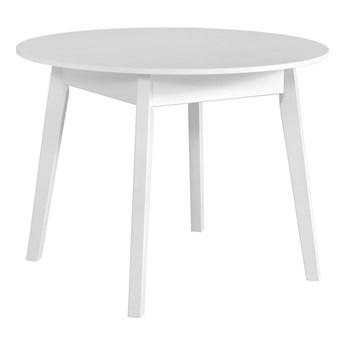 Okrągły stół OSLO 2 100x100cm laminowany