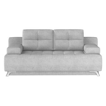 Sofa OSLO/W alfa 13