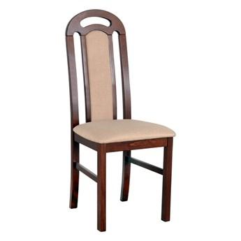 Krzesło / krzesła PIANO