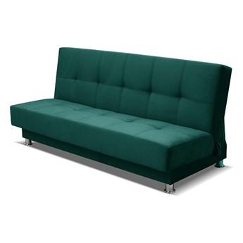 Sofa wersalka MARINO kronos 19