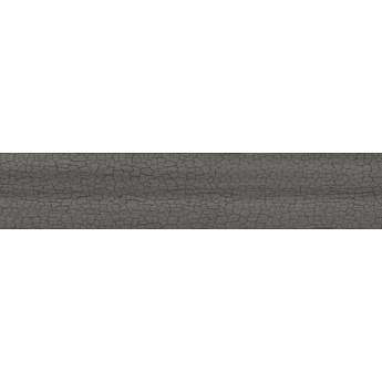 Enso Tanka Graphite 10x50 płytki podłogowe