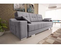 Sofa rozkładana Cynita
