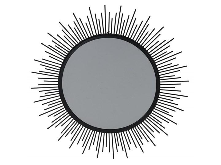 Lustro Sun