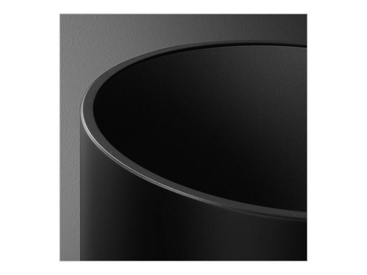 Oprawa wpuszczana BIG SIZE next square LED wpuszczany 90x120 cm Aqform 37997-M962-D5-DB-12 37997-M962-D5-DB-13, Ściemnianie: AQsmart, Temperatura barw