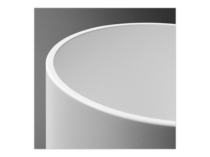 Oprawa wpuszczana BIG SIZE next square LED wpuszczany 90x120 cm Aqform 37997-A940-D5-DB-17 37997-A940-D5-DB-16, Temperatura barwowa: 4000K, Ściemniani