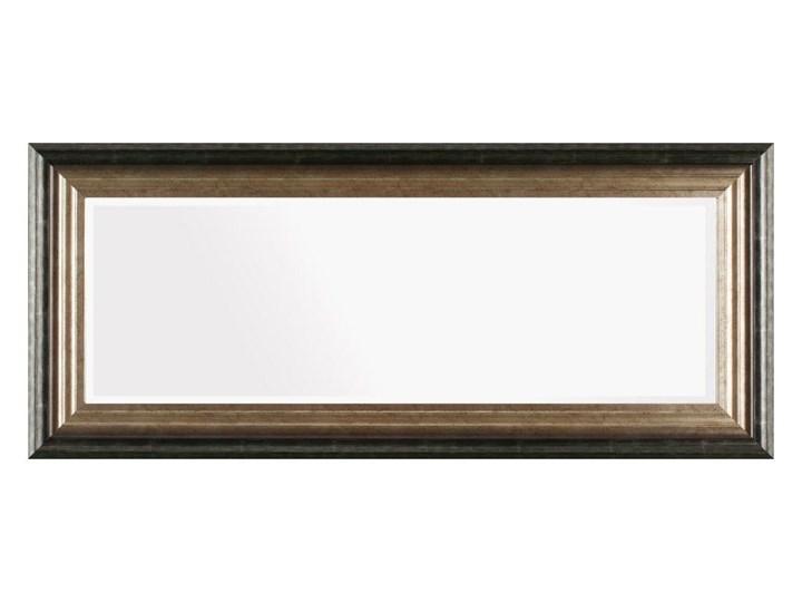 Lustro Romane 46x107cm, 46 × 107 cm Ścienne Lustro z ramą Pomieszczenie Salon Prostokątne Kategoria Lustra