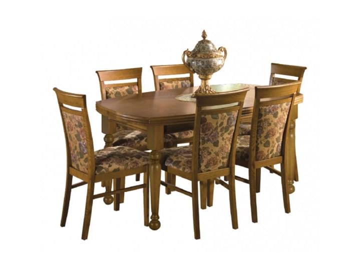 Stół typu NORMAN model WA