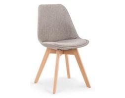 Krzesło K303 - Jasny popiel