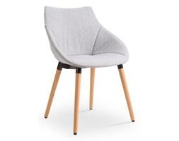 Krzesło K226 - Jasny popiel