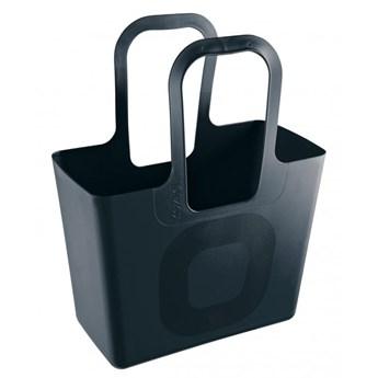 torba TASCHE XL czarna KOZIOL