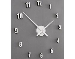 Zegar ścienny Extender Mini white by ExitoDesign