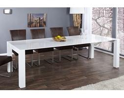Stół Tisch X7 White 180-270cm - i12415
