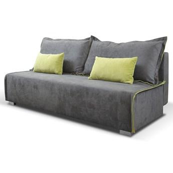 Sofa Trapani rozkładana