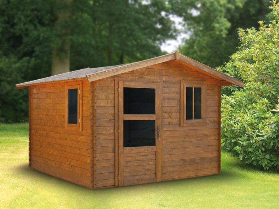 Drewniane Domki Ogrodowe Dla Dzieci Pictures to pin on Pinterest