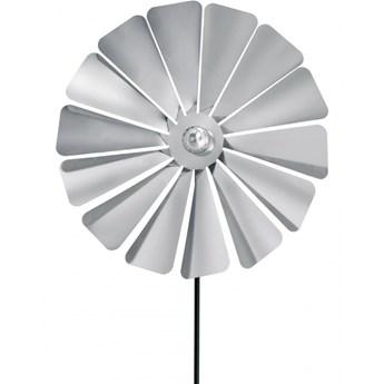 Wiatraczek okrągły 20 cm BLOMUS Viento kod: B65031