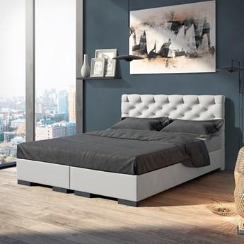Łóżko Prestige kontynentalne Grupa 1 140x200 cm Tak