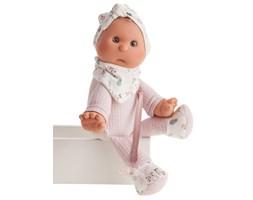 Antonio Juan 8301 Moja pierwsza lalka-niemowlę