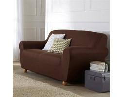 Rozciągliwy pokrowiec na fotel i kanapę, Anju