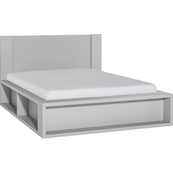 Łóżko 2-osobowe 4 You