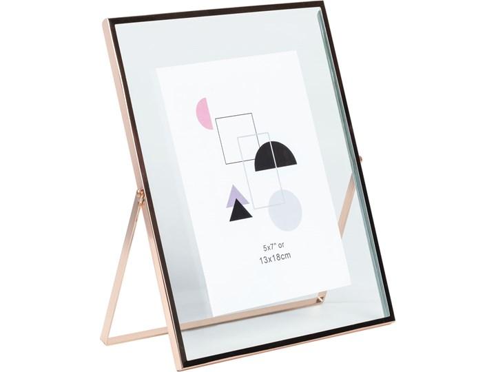 Ramka do zdjęć stojąca Est Ramka na zdjęcia Szkło Pomieszczenie Salon Kategoria Ramy i ramki na zdjęcia