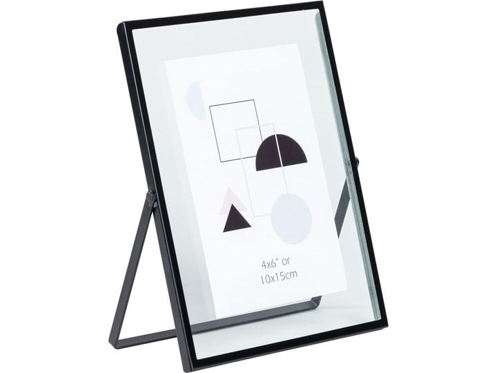 Ramka do zdjęć stojąca Fio Ramka na zdjęcia Kategoria Ramy i ramki na zdjęcia Kolor Biały