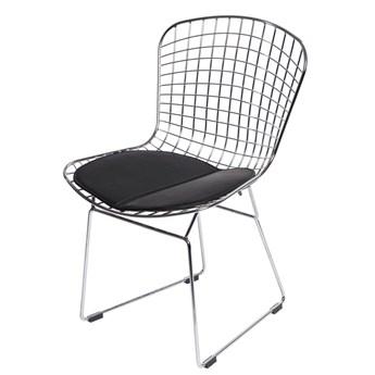 Krzesło dziecięce Harry Junior