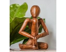 Rzeźba JOGIN PIERNA GRANDE