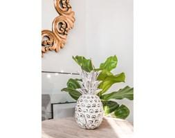 Rzeźba ananas PINA BLANCO