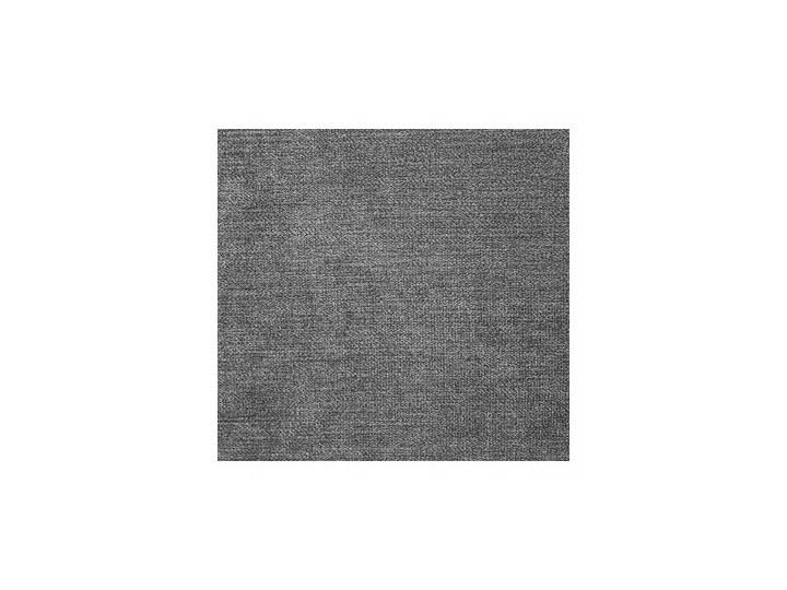 Sofa Rozkładana OSLO 2S Wypoczynkowa Popiel HALMAR Głębokość 95 cm Szerokość 128 cm Kategoria Sofy i kanapy