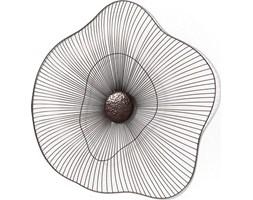 Dekoracja ścienna Rayo 95x93 cm