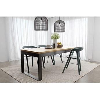 Stół rozkładany Arnor