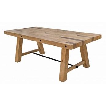 Stół Fic 200 cm