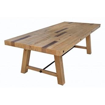 Stół Fic 240 cm