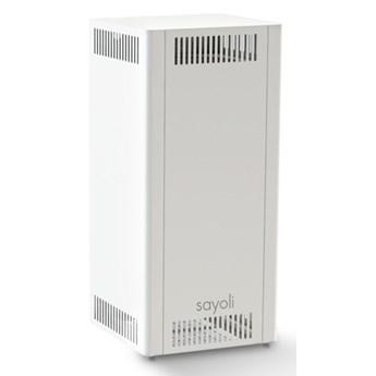 Sterylizator powietrza UV-C Sayoli 200 z filtrem HEPA