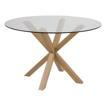 Stół Heaven