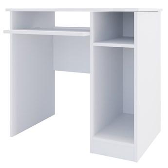 Małe biurko MINI biały