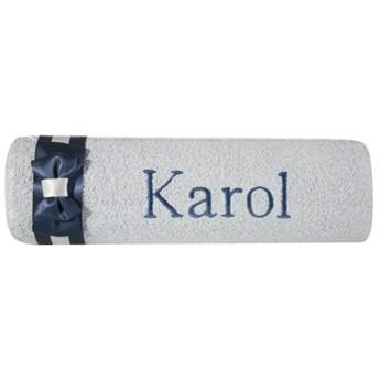 RE/M/KAROL 50X90 NIEB EUR kod: 310697