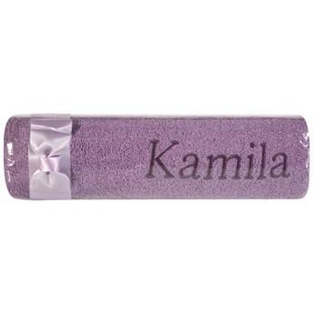 RE/K/KAMILA 50X90 FIOL EUR kod: 311200