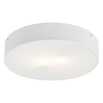 Argon 660 - Lampa sufitowa DARLING 2xE27/60W/230V