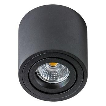 Azzardo AZ1710 - Plafon MINI BROSS 1xGU10/50W/230V