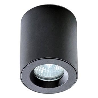Azzardo AZ2558 - Plafon zewnętrzny ARO 1xGU10/50W/230V IP54