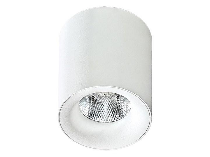 Azzardo AZ2845 - LED Plafon MANE 1xLED/10W/230V