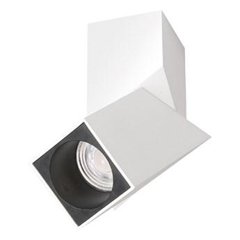 Azzardo AZ3522 - LED Oświetlenie punktowe SANTOS LED/12W/230V