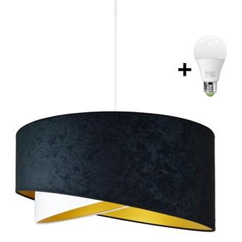 Brilagi - LED Żyrandol na lince LYRA 1xE27/15W/230V