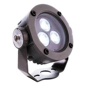 Deko-Light 730457 - LED Oświetlenie zewnętrzne LED/5,8W/24V IP65
