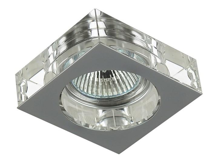 Downlight 71008 chrom 1xGU10/50W